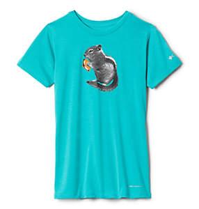 Girls' Ranco Lake™ T-Shirt
