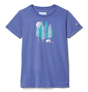 Girls' Ranco Lake™ T-Shirt