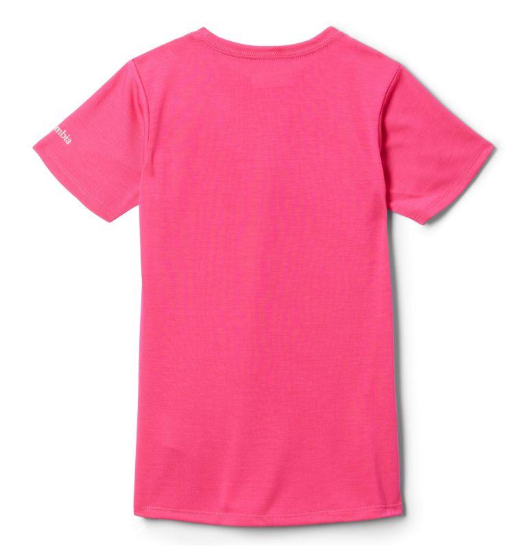 Girls' Ranco Lake™ T-Shirt Girls' Ranco Lake™ T-Shirt, back