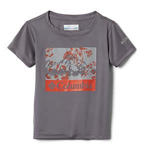 Boys' Toddler Terra Trail™ T-Shirt