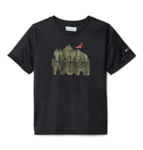 Boys' Bellator Basin™ T-Shirt