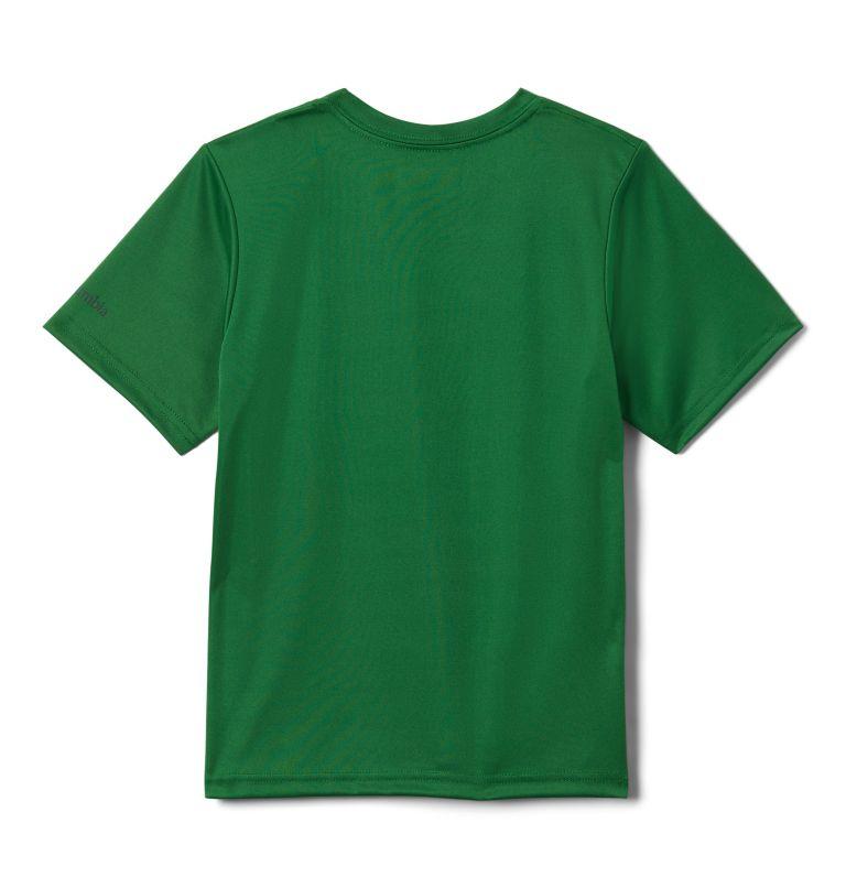 Boys' Bellator Basin™ T-Shirt Boys' Bellator Basin™ T-Shirt, back