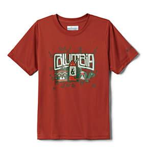 Boys' Little Trek™ T-Shirt