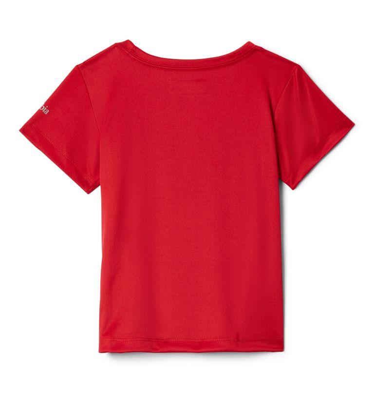 Boys' Toddler Little Trek™ T-Shirt Boys' Toddler Little Trek™ T-Shirt, back