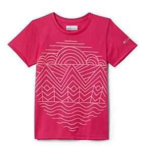 Girls' Bellator Basin™ T-Shirt