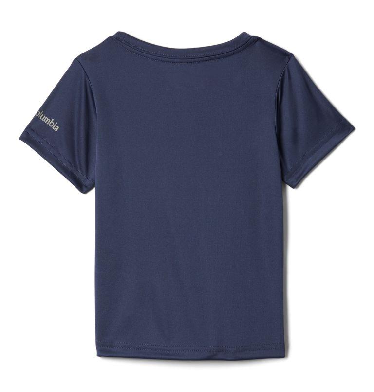 Girls' Toddler Bellator Basin™ T-Shirt Girls' Toddler Bellator Basin™ T-Shirt, back