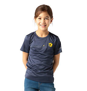 Girls' Little Brook™ T-Shirt