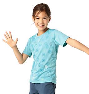 Girls' Little Brook™ T-Shirt