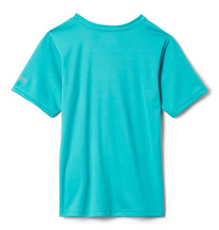 Boys' PFG™ Printed Logo Graphic T-Shirt Boys' PFG™ Printed Logo Graphic T-Shirt, back