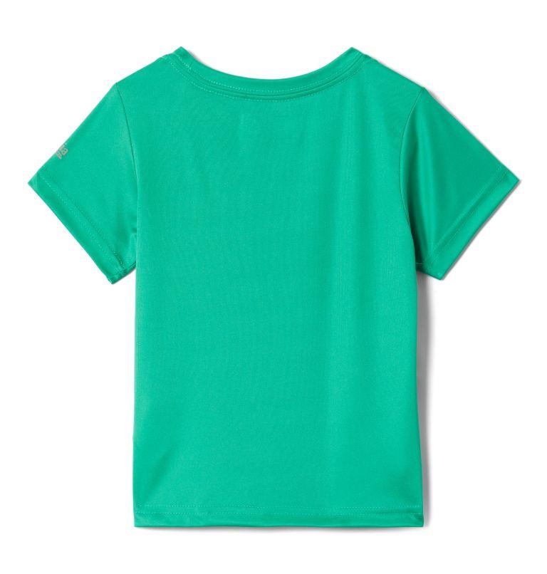 Boys' Toddler PFG™ Printed Logo Graphic T-Shirt Boys' Toddler PFG™ Printed Logo Graphic T-Shirt, back