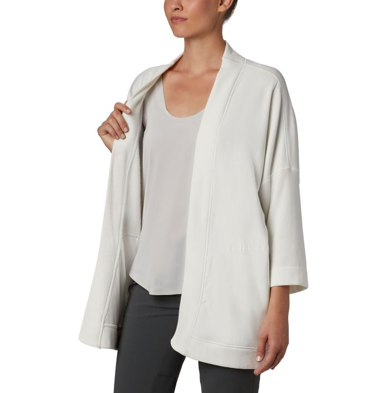Women's Firwood Crossing™ Cardigan Women's Firwood Crossing™ Cardigan, a3