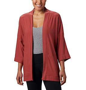 Women's Firwood Crossing™ Cardigan