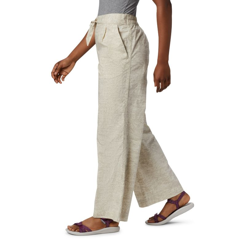 Women's Summer Chill™ Pants Women's Summer Chill™ Pants, a3