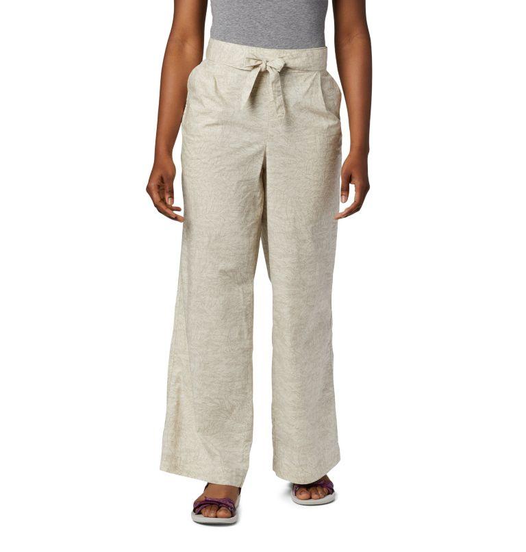 Women's Summer Chill™ Pants Women's Summer Chill™ Pants, front