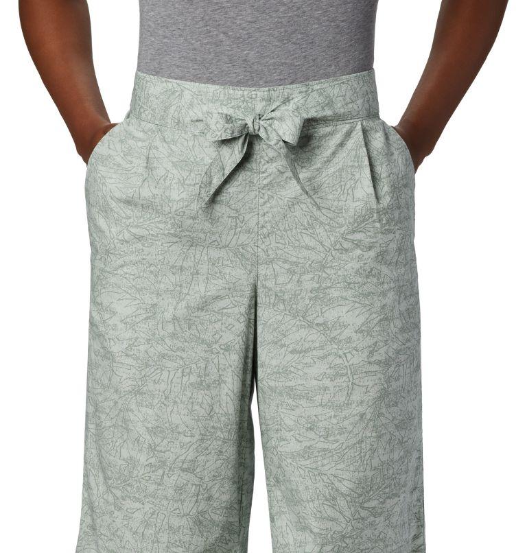 Women's Summer Chill™ Pants Women's Summer Chill™ Pants, a2