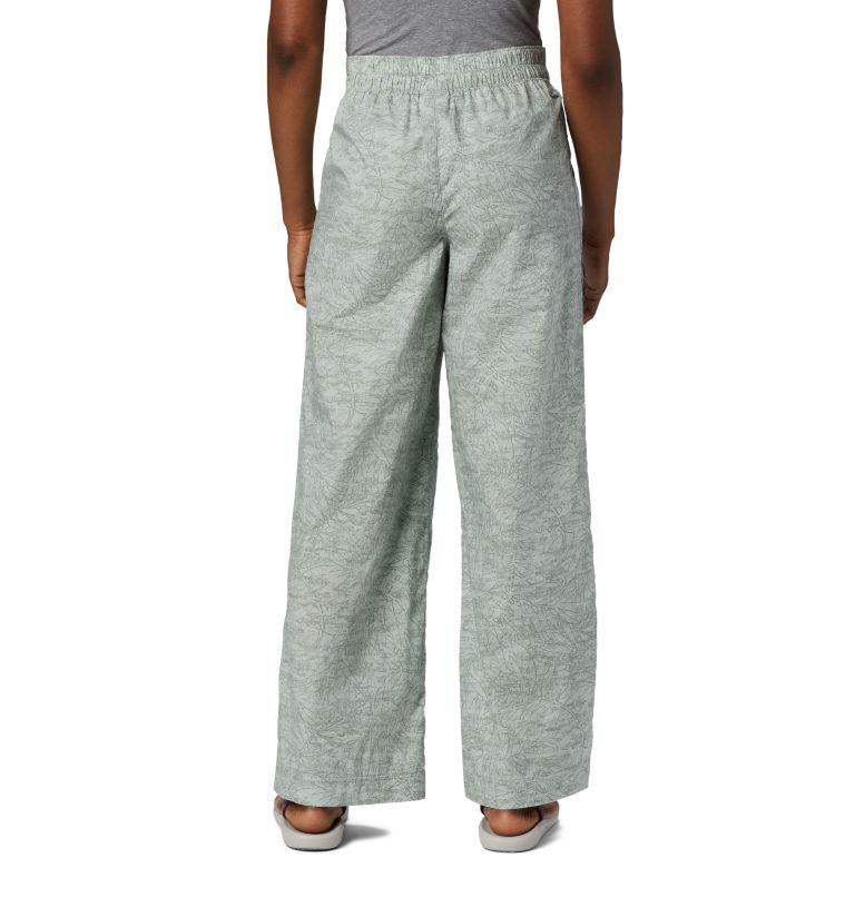 Women's Summer Chill™ Pants Women's Summer Chill™ Pants, back