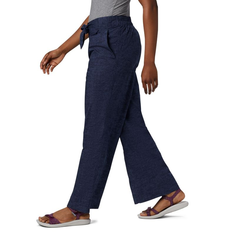 Women's Summer Chill™ Pants Women's Summer Chill™ Pants, a3