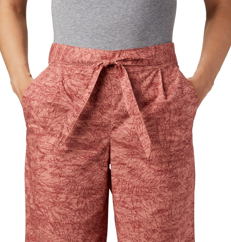 Women's Summer Chill™ Pants Women's Summer Chill™ Pants, a1