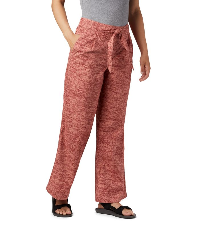 Women's Summer Chill™ Pants Women's Summer Chill™ Pants, a2