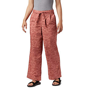Women's Summer Chill™ Pant