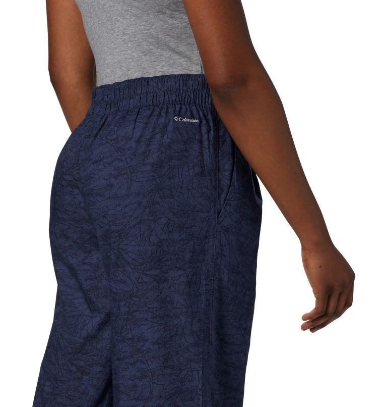 Women's Summer Chill™ Trousers Women's Summer Chill™ Trousers, a1