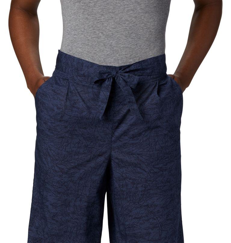 Women's Summer Chill™ Trousers Women's Summer Chill™ Trousers, a2