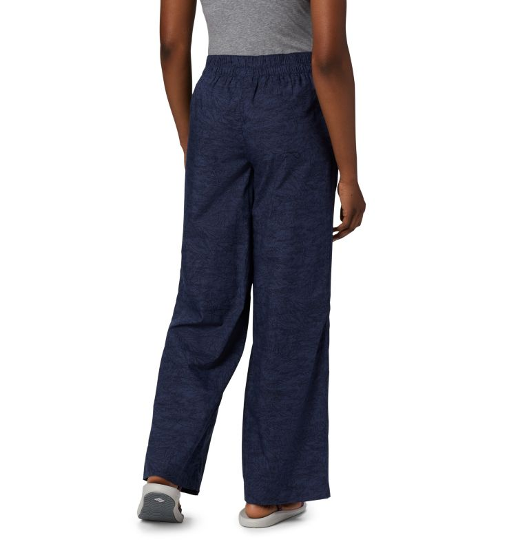 Women's Summer Chill™ Trousers Women's Summer Chill™ Trousers, back