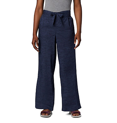 Women's Summer Chill™ Trousers , front