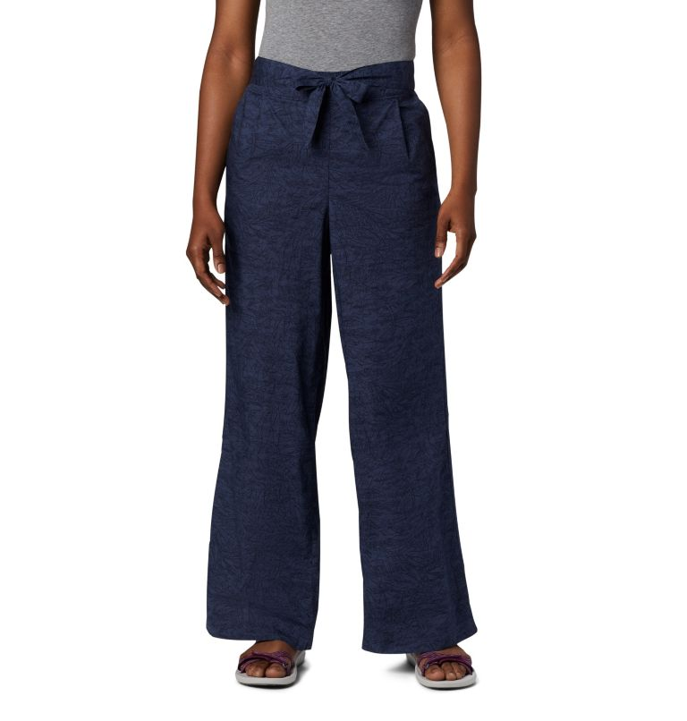 Women's Summer Chill™ Trousers Women's Summer Chill™ Trousers, front