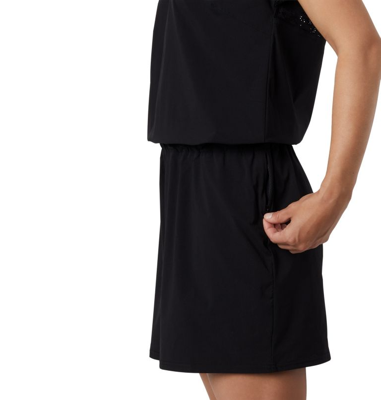Women's Peak To Point™ II Dress Women's Peak To Point™ II Dress, a2