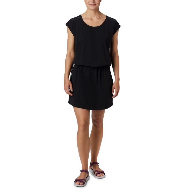 Women's Peak To Point™ II Dress Women's Peak To Point™ II Dress, front