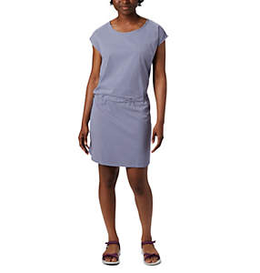 Women's Peak To Point™ II Dress