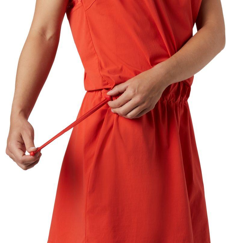Women's Peak To Point™ II Dress Women's Peak To Point™ II Dress, a1