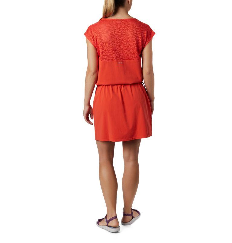 Women's Peak To Point™ II Dress Women's Peak To Point™ II Dress, back