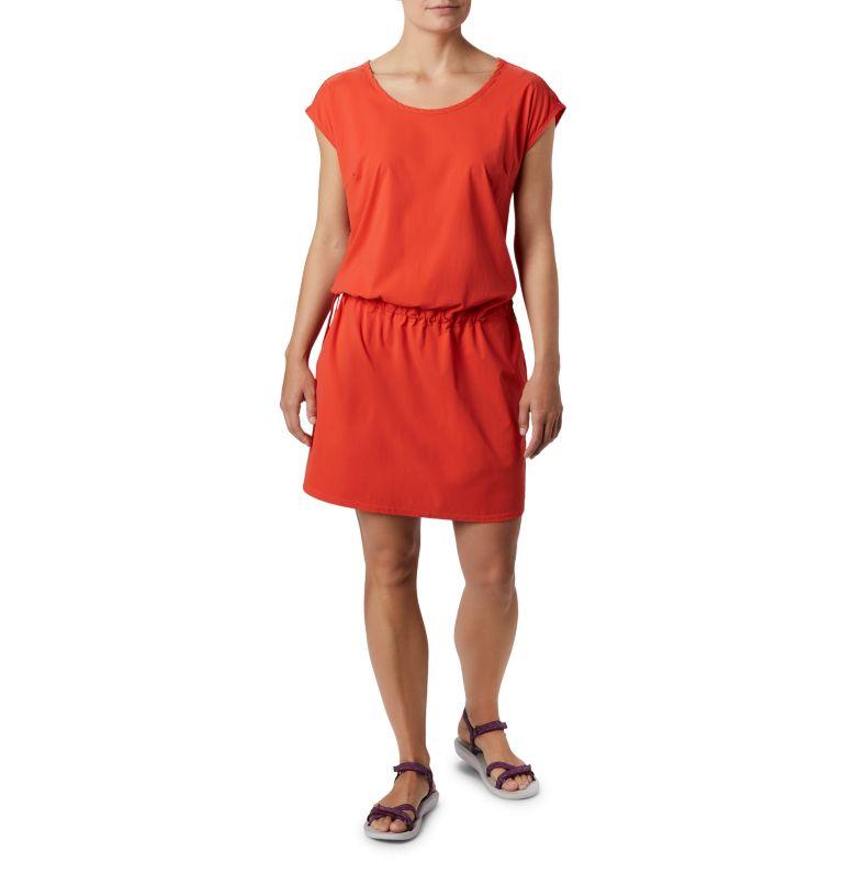Women's Peak To Point™ II Dress Women's Peak To Point™ II Dress, front