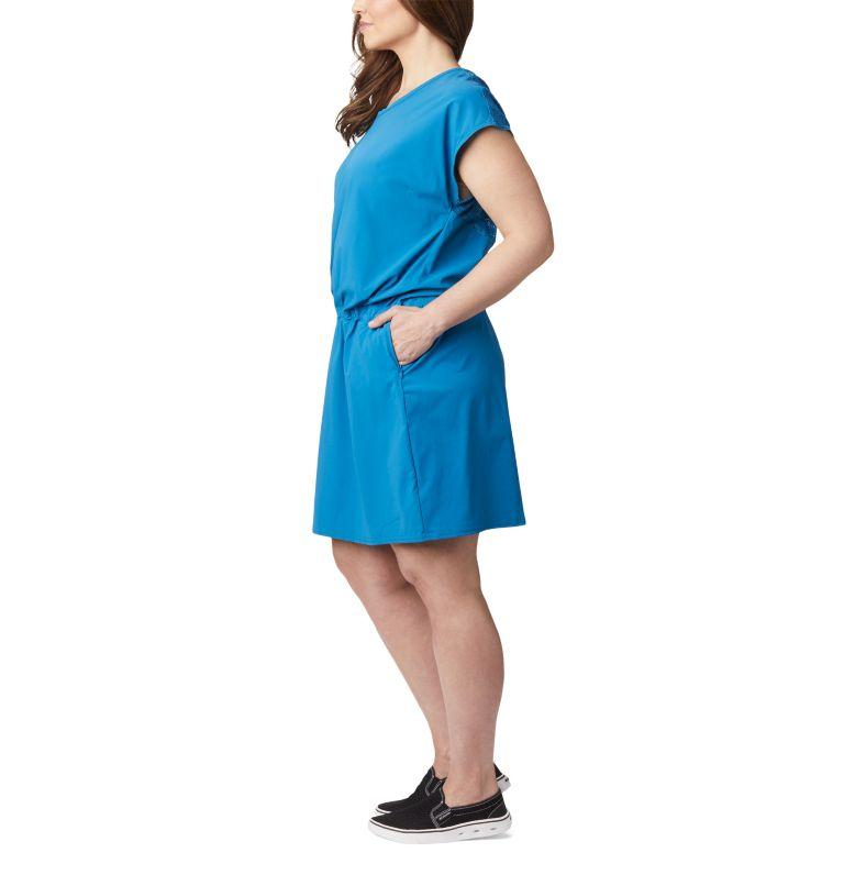 Women's Peak To Point™ II Dress – Plus Women's Peak To Point™ II Dress – Plus, a1