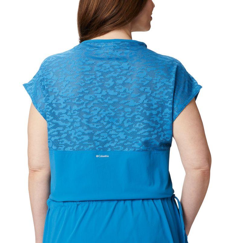 Women's Peak To Point™ II Dress – Plus Women's Peak To Point™ II Dress – Plus, a3