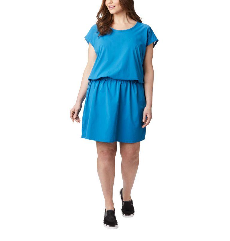 Women's Peak To Point™ II Dress – Plus Women's Peak To Point™ II Dress – Plus, front