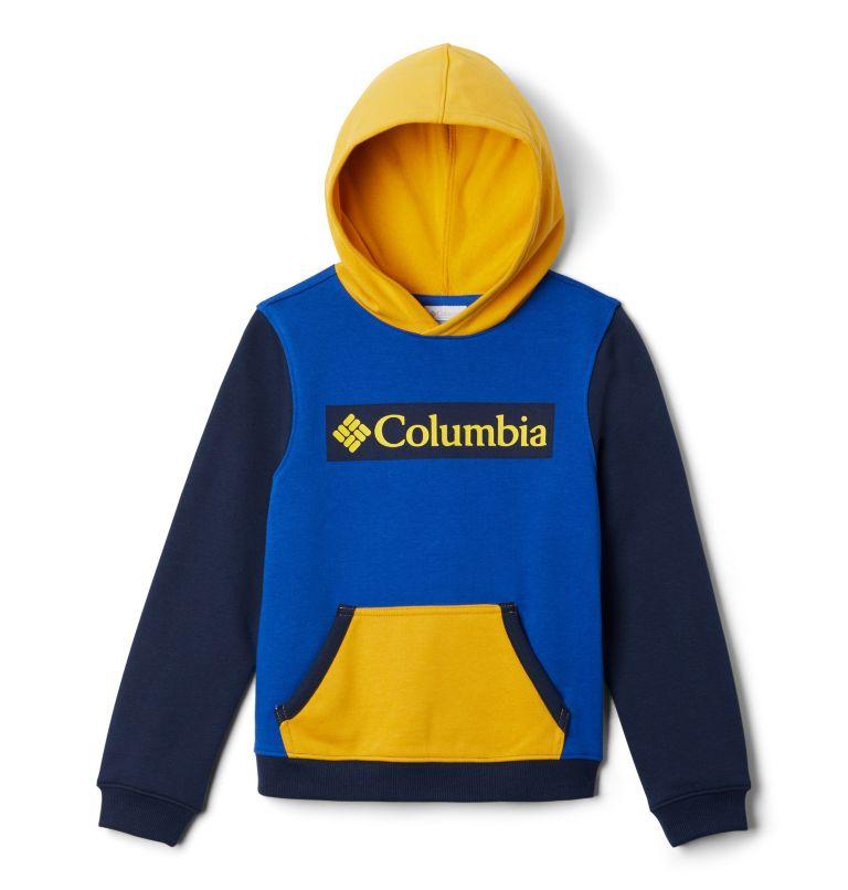 Boys' Columbia Park™ Hoodie Boys' Columbia Park™ Hoodie, back