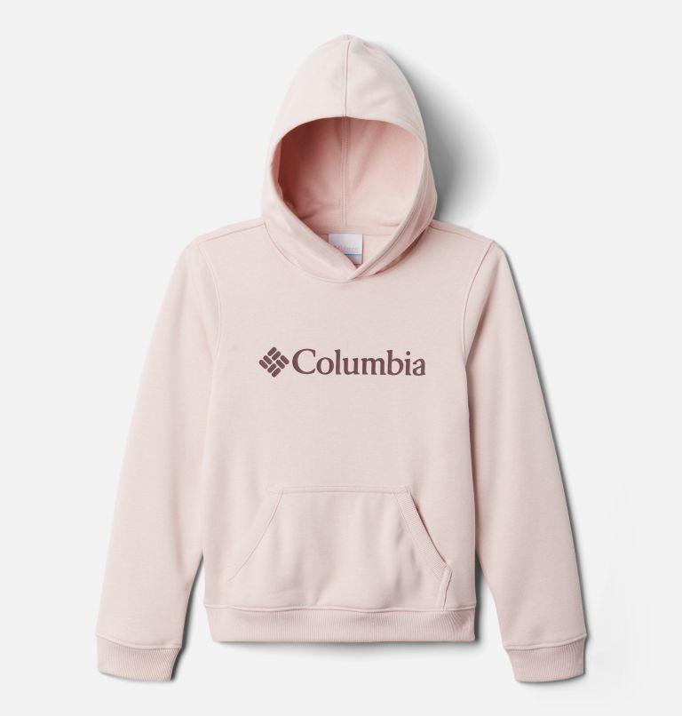 Felpa con cappuccio Columbia Park™ da ragazzo Felpa con cappuccio Columbia Park™ da ragazzo, front