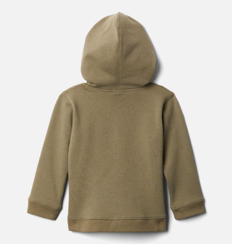 Boys' Toddler Columbia Park™ Hoodie Boys' Toddler Columbia Park™ Hoodie, back