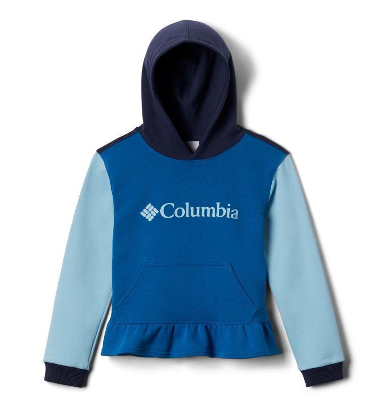 Girls' Columbia Park™ Hoodie Girls' Columbia Park™ Hoodie, front