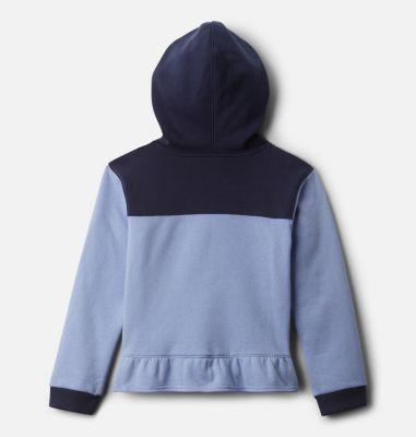 Girls' Columbia Park™ Hoodie | Columbia Sportswear