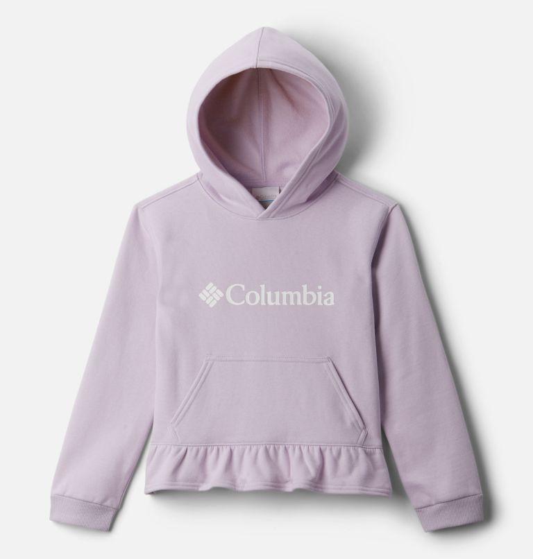Columbia Park™ juniorHoodie Columbia Park™ juniorHoodie, front