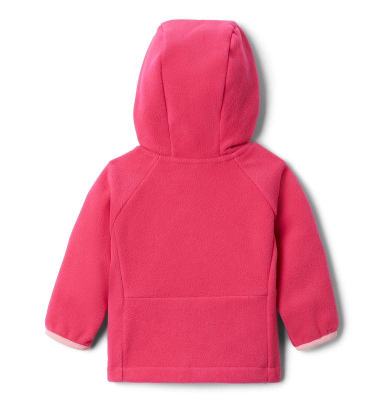 Infant Fast Trek™ II Fleece Hoodie Infant Fast Trek™ II Fleece Hoodie, back