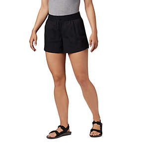Women's Windgates™ Wind Short