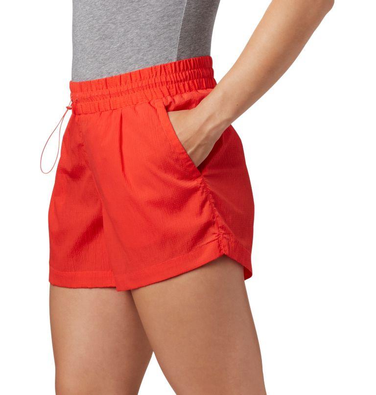 Women's Windgates™ Wind Shorts Women's Windgates™ Wind Shorts, a3