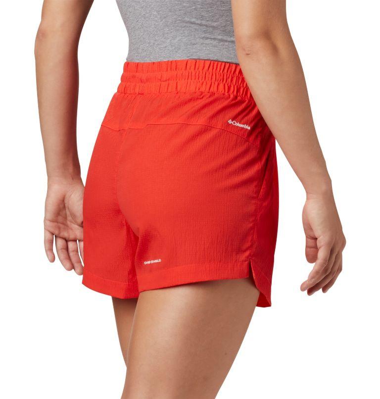 Pantalón corto Windgates™ para mujer Pantalón corto Windgates™ para mujer, a1