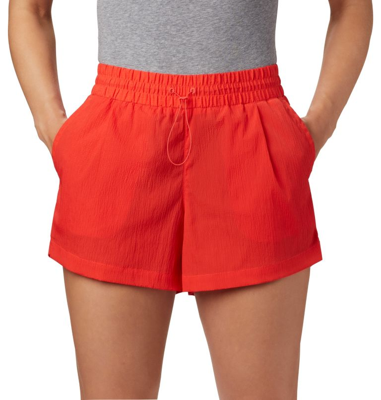 Pantalón corto Windgates™ para mujer Pantalón corto Windgates™ para mujer, a2
