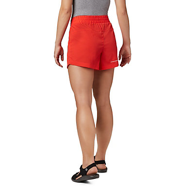 Women's Windgates™ Wind Shorts , back